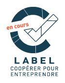 LabelCPEencours_RVB