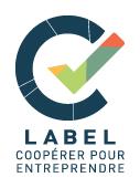 LabelCPEgenerique_RVB