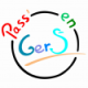 Pass en Gers