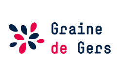 logoGraineDeGers_0
