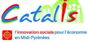 Catalis logo 2