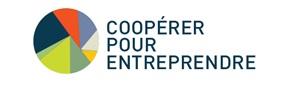 Logo CPE 2015