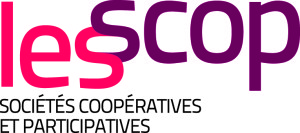 logo-pantone_les_scop