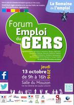 forum-de-l-emploi-le-jeudi-13-octobre-2016-a-auch_large
